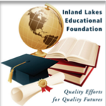 ILEF - quality efforts for quality futures