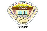 Friends of Inland Lakes Schools